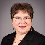 Marie-Sylvie LeBlanc